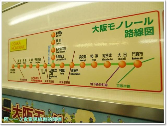 expocity.萬博紀念公園.OSAKAWHEEL大阪購物中心.摩天輪image013