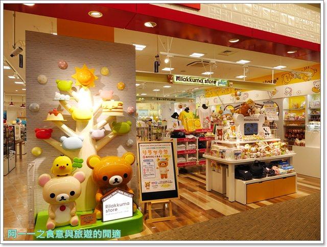 expocity.萬博紀念公園.OSAKAWHEEL大阪購物中心.摩天輪image079