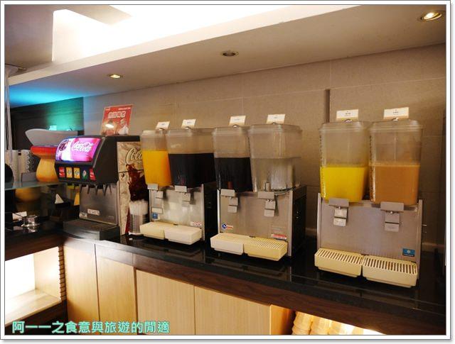 墾丁夏都沙灘飯店.buffet.吃到飽.屏東.愛琴海西餐廳image028