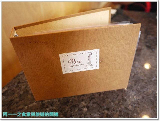 台東美食旅遊Ivan伊凡法式甜點蛋糕翠安儂風旅image012