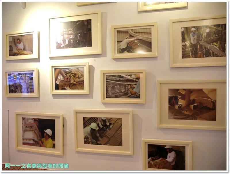 高雄旅遊.鳳山景點.鳳儀書院.大東文化藝術中心image035