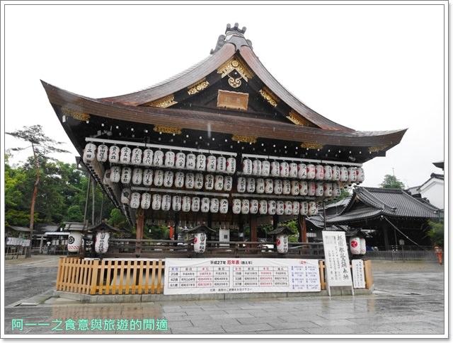 八坂神社.花見小路.鴨川納涼床.京都旅遊.日本自助image033
