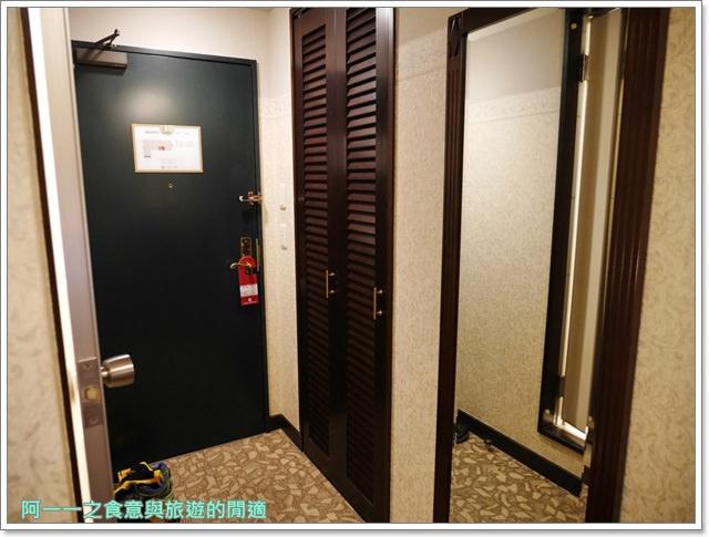 Hotel-Piena-Kobe.神戶皮耶那飯店.breakfast.japan.no1.buffetimage029