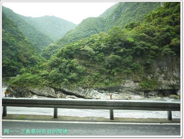 花蓮太魯閣燕子口九曲洞慈母橋錐麓斷崖文天祥公園image012