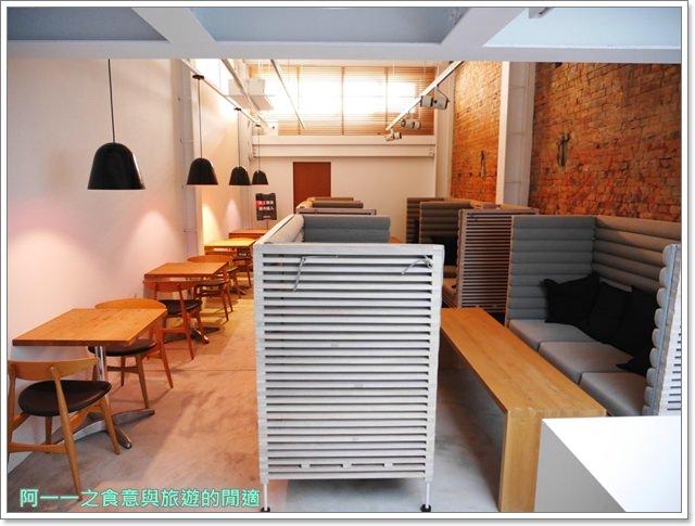西門町美食.smit&hsu.現代茶館.下午茶.老屋餐廳.聚餐.包場image018