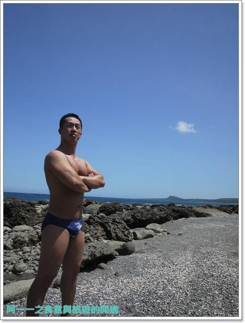 猛男健身健美減肥肌肉減脂男性個人寫真image003