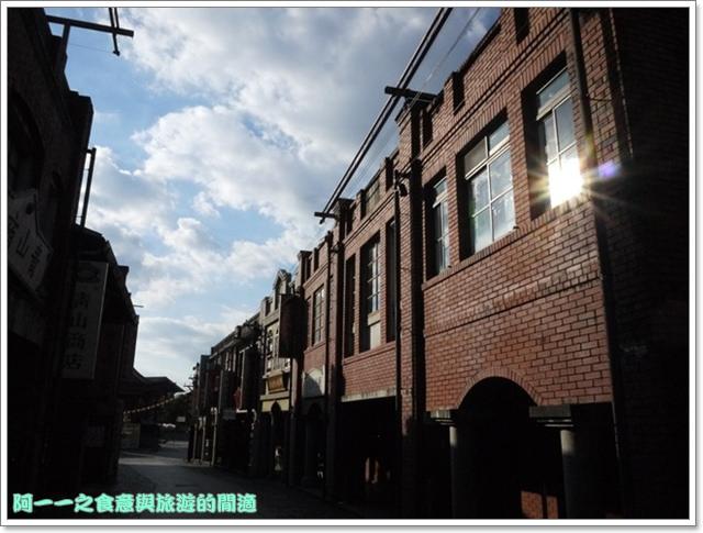 image021宜蘭傳藝中心
