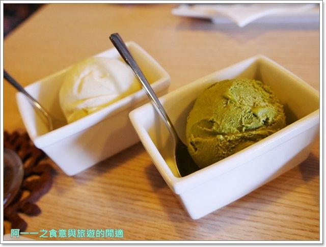 花蓮美食.下午茶.邊境法式點心坊.冰淇淋.甜點.自由廣場P3030226