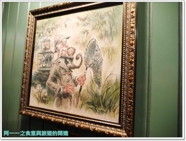 香港迪士尼樂園.懶人包.玩樂攻略.hongkongdisneylandimage053