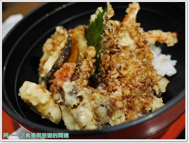 京都大丸百貨美食.手創館.さくら茶屋.湯葉.豆腐料理image028
