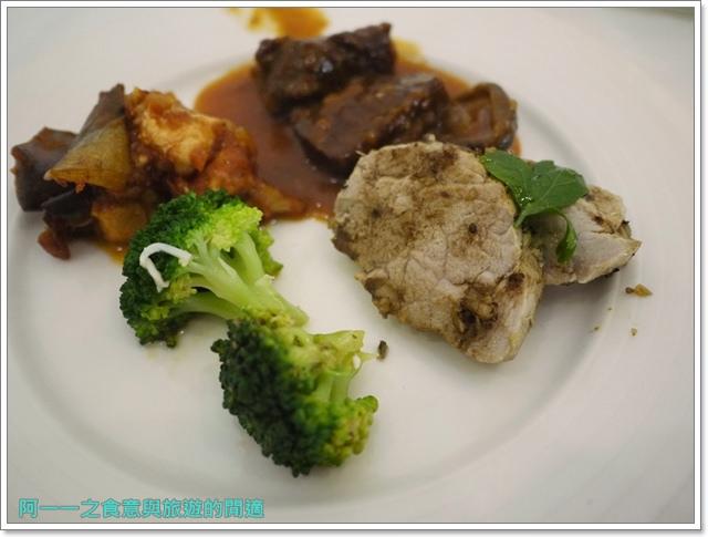 內湖義式料理古斯特buffetimage065