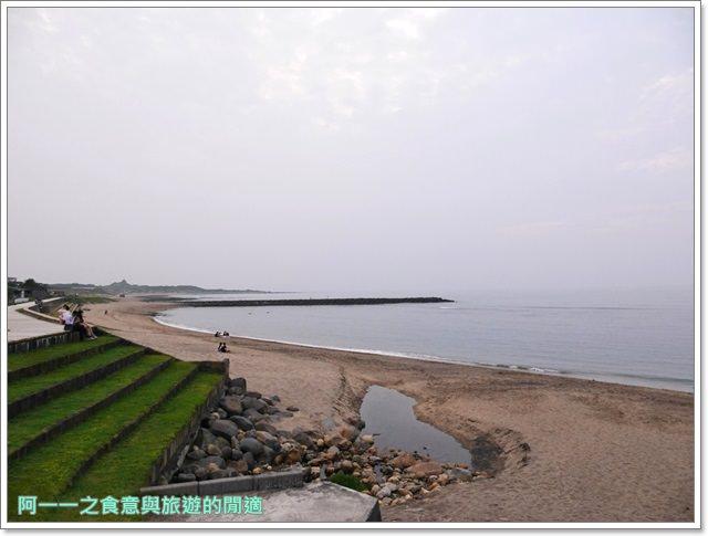 北海岸美食.三芝淺水灣.blue-villa.藍舍.偶像劇.觀海.聚餐image003