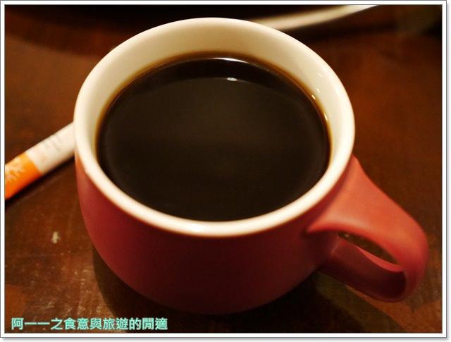 宜蘭美食旅遊合盛太平金城武老屋咖啡下午茶聚餐image039