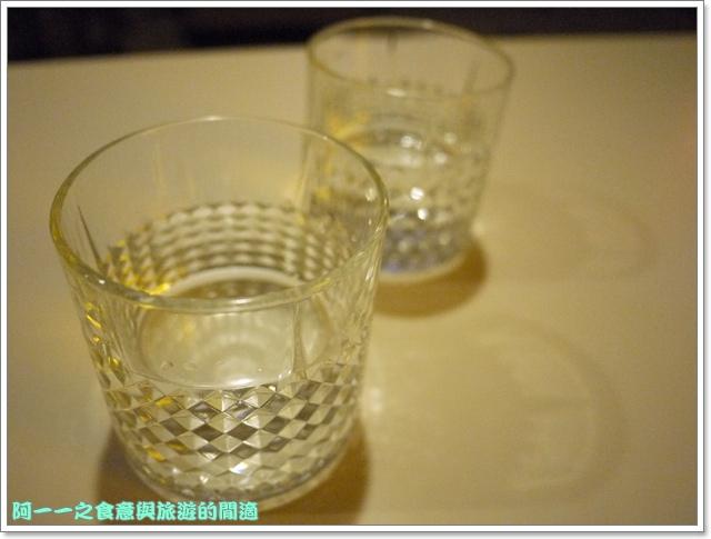 image027台東kate咖啡