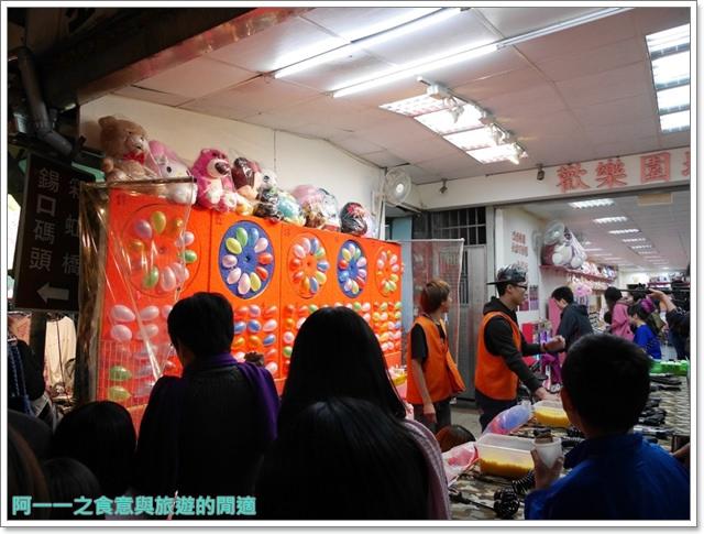 捷運松山站美食饒河夜市大阪燒章魚燒台北小吃image008