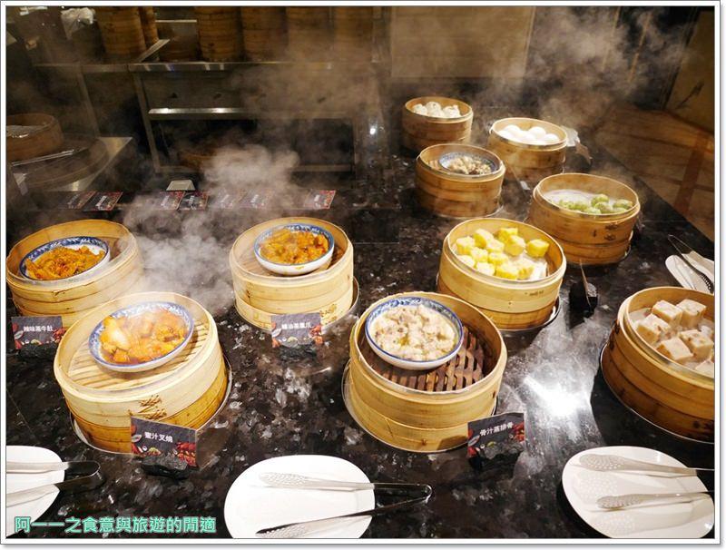 豐food海陸百匯.吃到飽.buffet.典華.大直美食.image003