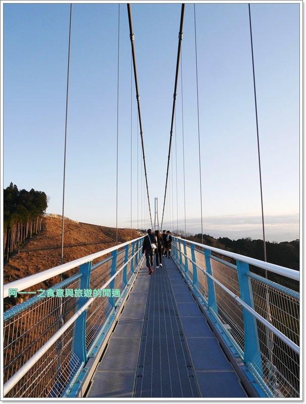 三島SkyWalk.步行吊橋.富士山.靜岡景點image051
