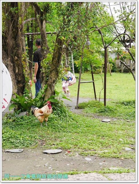 宜蘭羅東景點.宜農牧場.羊奶.霜淇淋.親子旅遊image010