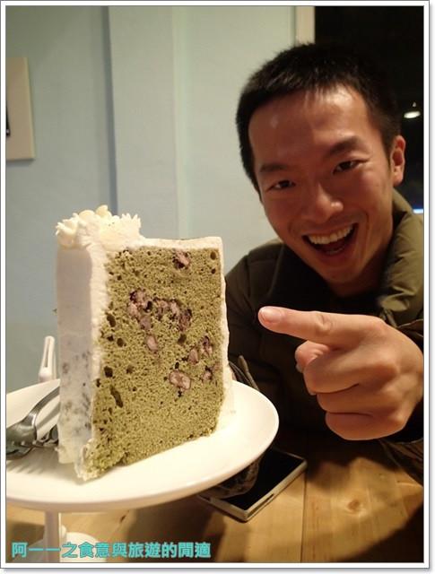 三芝美食吐司甜蜜屋下午茶蛋糕甜點馬卡龍image052