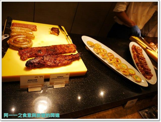 捷運中山站美食.台北老爺大酒店.Buffet.吃到飽.甜蝦.Le-Café咖啡廳image027