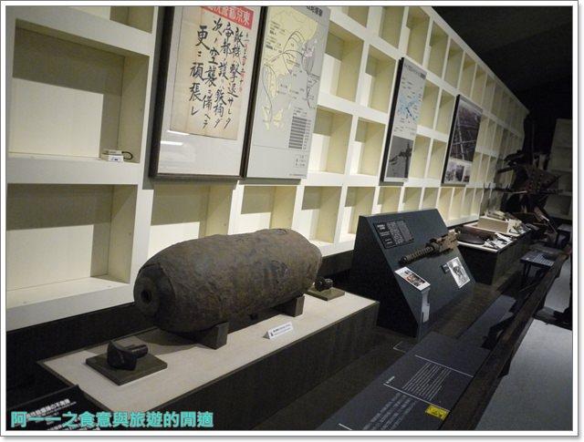 日本東京自助景點江戶東京博物館兩國image082