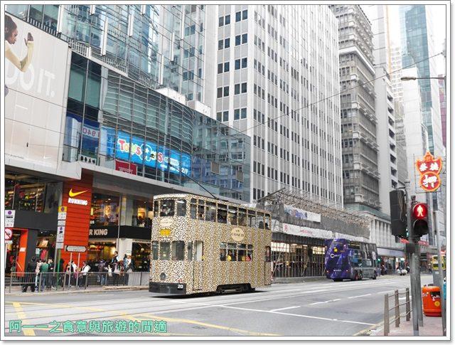香港尖沙咀景點1881Heritage古蹟水警總部購物中心酒店image001