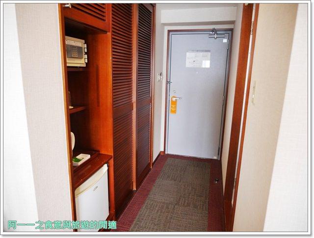 沖繩住宿 喜瀨海灘皇宮酒店.Kise-Beach-Palace.海景飯店image024