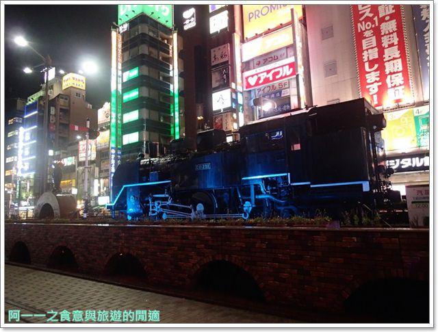 東京住宿平價新橋相鐵草梅客棧台場汐留image006