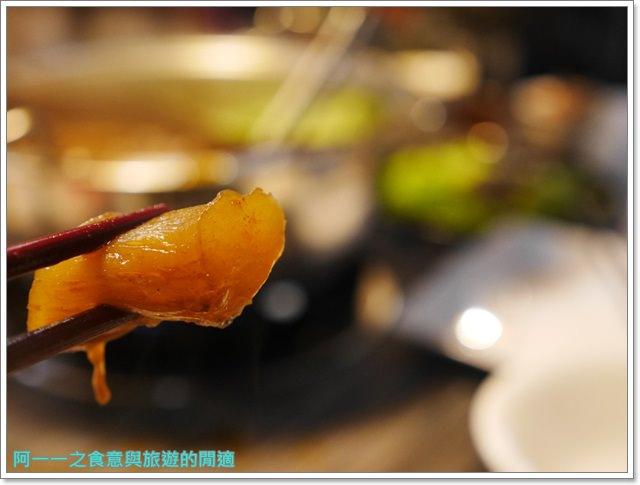 福記紅白鍋.捷運南京三民站.八德路美食.火鍋.麻辣鍋.聚餐image045