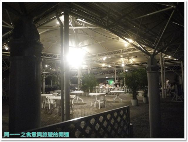 日本東京自助住宿東京迪士尼海濱幕張新大谷飯店image026