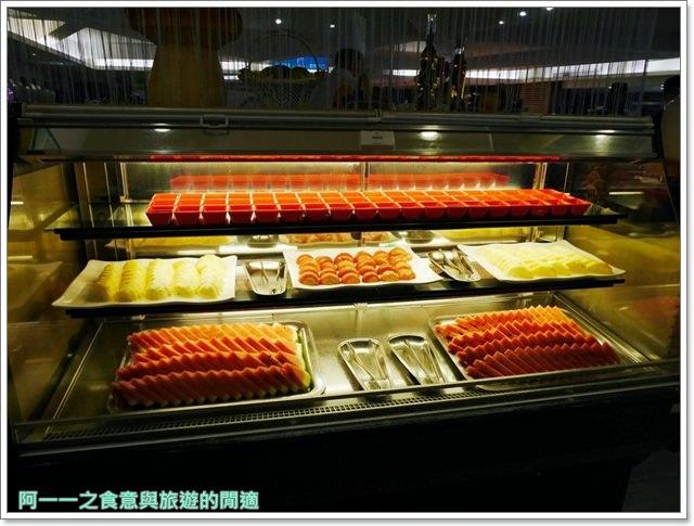 墾丁夏都沙灘飯店.buffet.吃到飽.屏東.愛琴海西餐廳image023