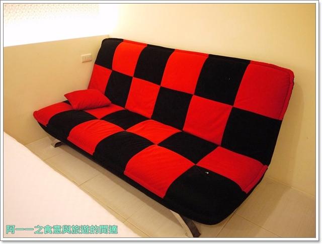 花蓮民宿飯店七星潭老街珊瑚海民宿image035