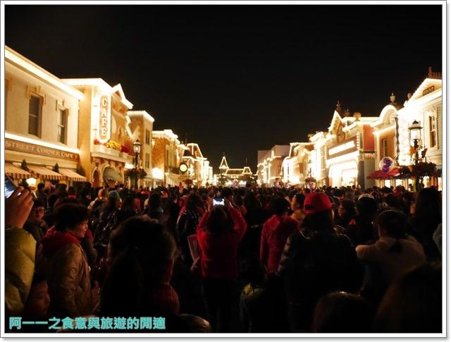 香港迪士尼樂園.懶人包.玩樂攻略.hongkongdisneylandimage088