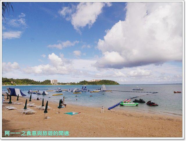 沖繩住宿 喜瀨海灘皇宮酒店.Kise-Beach-Palace.海景飯店image049