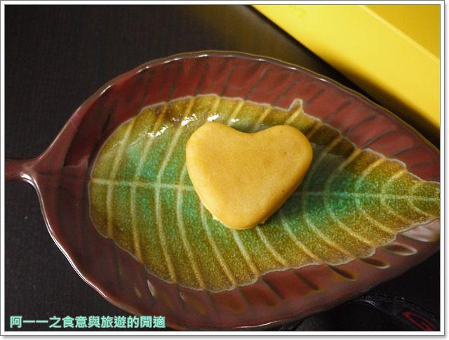 東京九州伴手禮博多ひよ子本舗吉野堂小雞蛋糕八女茶image026
