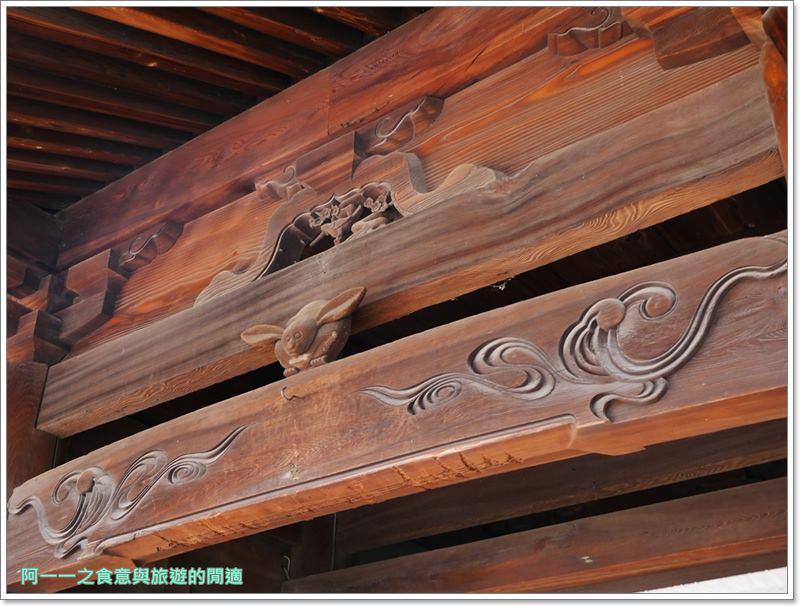 倉敷美觀地區.阿智神社.岡山旅遊.日本老街.image043