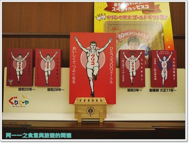 通天閣.大阪周遊卡景點.筋肉人博物館.新世界.下午茶image062