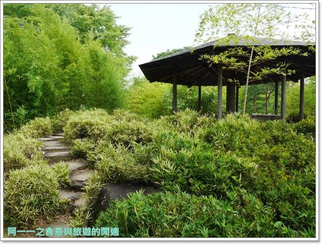 姬路城好古園活水軒鰻魚飯日式庭園紅葉image076