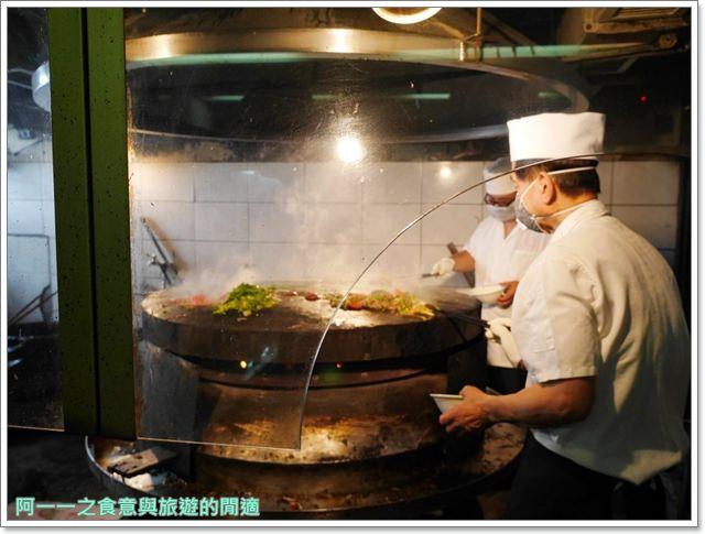 唐宮.蒙古烤肉.吃到飽.捷運行天宮站美食.火鍋.聚餐image019