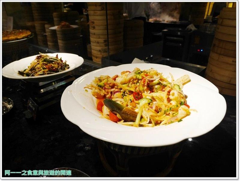 豐food海陸百匯.吃到飽.buffet.典華.大直美食.image019