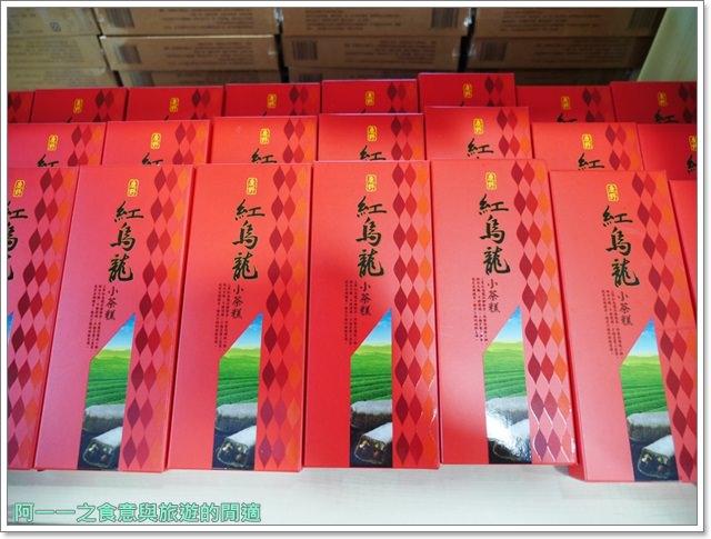 台東美食景點初鹿牧場初鹿鮮乳鮮奶櫻花祭放山雞伴手禮image059