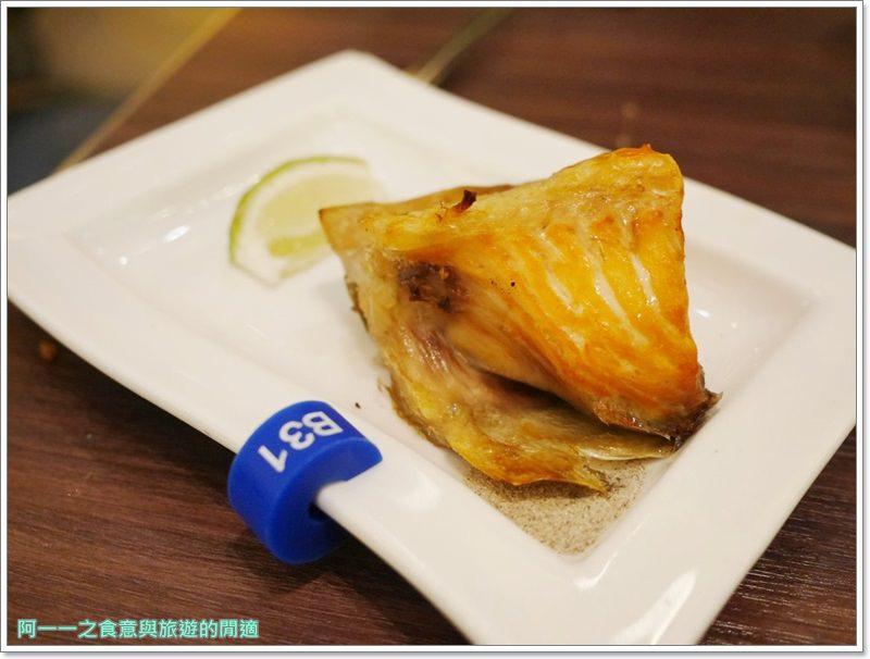 豐food海陸百匯.吃到飽.buffet.典華.大直美食.image077