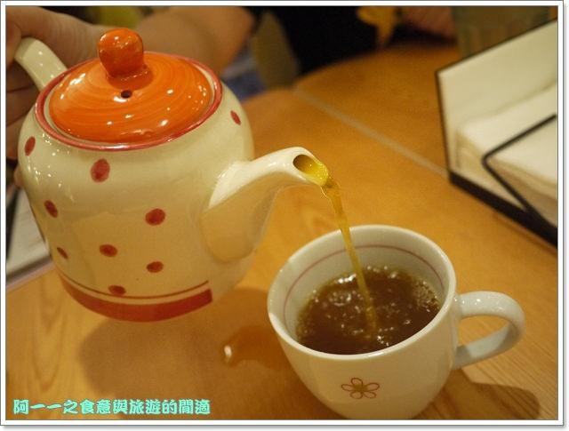 台北永康街美食捷運東門站美式義式料理肯恩廚房focus kitchemimage045