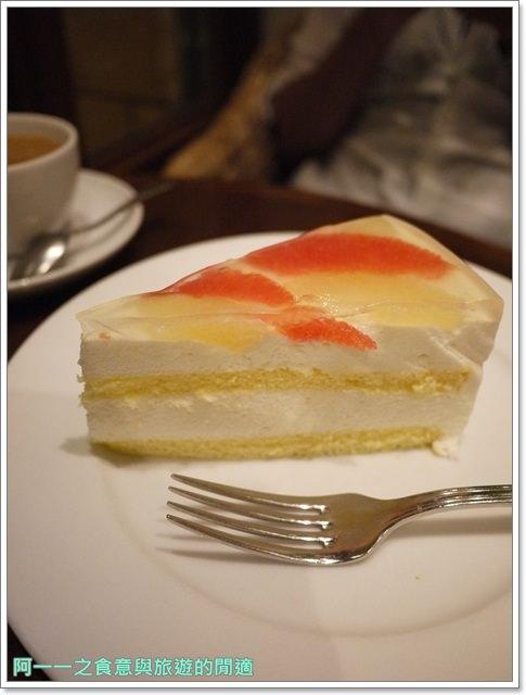 一蘭拉麵harbs日本東京自助旅遊美食水果千層蛋糕六本木image037