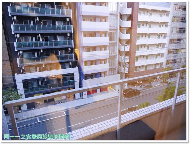 新大阪太陽石酒店.大阪平價住宿.新幹線image019