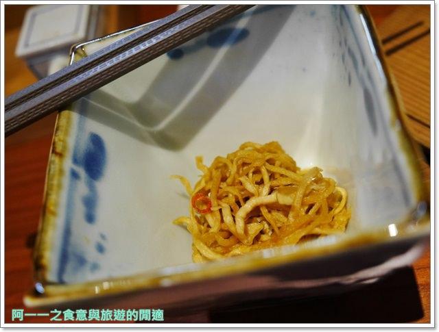 銀座杏子日式豬排.台北車站美食.京站.聚餐.日式料理image010