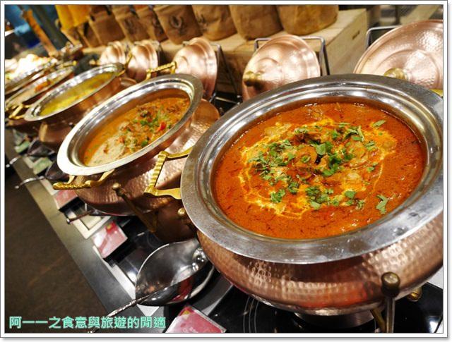 香格里拉遠東國際飯店.遠東cafe.buffet.吃到飽.餐卷image028