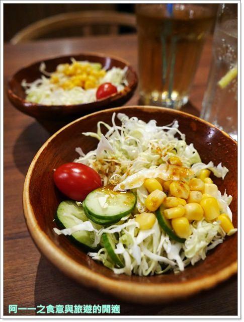 台北車站美食.京站.Izumi-Curry.咖哩.大阪.巨無霸.漢堡排image013