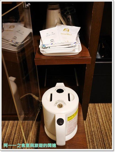 日本九州住宿.richmond-hotel.福岡天神.早餐.平價.商務旅館image036