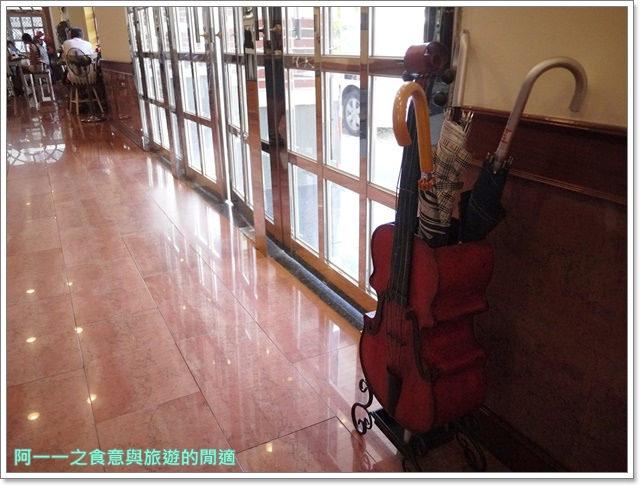 台東住宿飯店翠安儂風旅法式甜點image009